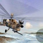 Скриншот Apache Longbow Assault – Изображение 20