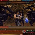 Скриншот Asheron's Call – Изображение 6