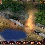 Скриншот Masters of the World, Geopolitcal Simulator 3 – Изображение 10