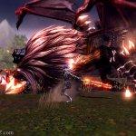 Скриншот RaiderZ – Изображение 121