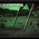 Скриншот Year 0 Tactics – Изображение 1
