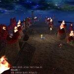 Скриншот Savage Eden: The Battle for Laghaim – Изображение 53