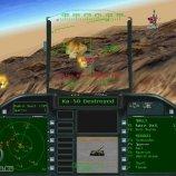 Скриншот Top Gun: Hornet's Nest – Изображение 3
