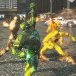 Скриншот DC Universe Online: Lightning Strikes – Изображение 2