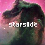 Скриншот StarSlide