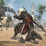 Скриншот Assassin's Creed 4: Black Flag – Изображение 79