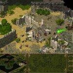 Скриншот Нечисть: Долина тьмы – Изображение 5