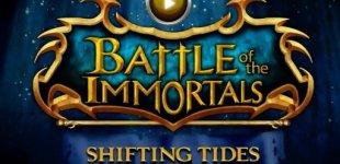 Battle of the Immortals. Видео #14