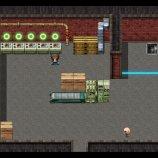 Скриншот Ninja Stealth 2 – Изображение 3