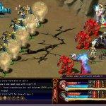 Скриншот Myth War Online 2 – Изображение 130