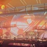 Скриншот Headlander  – Изображение 1