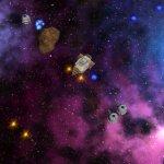 Скриншот Space Miner: Space Ore Bust – Изображение 21