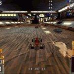 Скриншот POD Gold – Изображение 8
