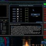 Скриншот The Temple of Elemental Evil: A Classic Greyhawk Adventure – Изображение 155