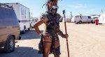 Wasteland: целый фестиваль косплея по «Безумному Максу» - Изображение 6