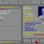 Скриншот Buzz Aldrin's Race into Space – Изображение 15