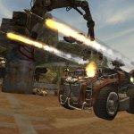 Скриншот Hard Truck: Apocalypse – Изображение 69