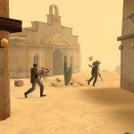 Скриншот Wanted: Dead or Alive – Изображение 20