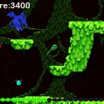Скриншот Flix The Flea – Изображение 5