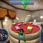 Скриншот Pizza Commander – Изображение 9