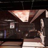 Скриншот Dead Moon - Revenge on Phobos – Изображение 5