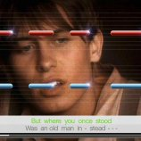 Скриншот SingStar: Take That