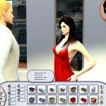 Скриншот Singles: Flirt Up Your Life! – Изображение 45