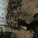Скриншот Tom Clancy's The Division – Изображение 5