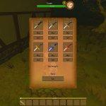 Скриншот The Sorceress – Изображение 14
