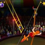 Скриншот Playmobil: Circus  – Изображение 18