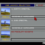 Скриншот Buzz Aldrin's Race into Space – Изображение 10