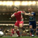 Скриншот FIFA 06 – Изображение 34