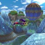 Скриншот Nights: Journey of Dreams – Изображение 22