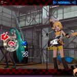 Скриншот Hatsune Miku: Project DIVA ƒ 2nd – Изображение 296