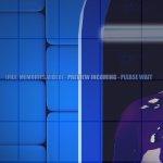Скриншот Quantumnauts: Chapter 1 - Speed of Light, Space Pirates and Multiverses – Изображение 7