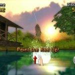Скриншот Big Bass Arcade – Изображение 6