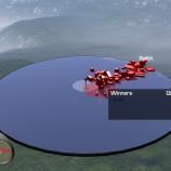 Скриншот Bontago