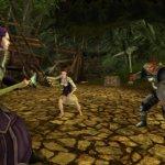 Скриншот Dungeons & Dragons Online – Изображение 21