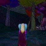 Скриншот KrabbitWorld Labyrinth – Изображение 73