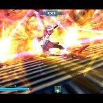 Скриншот Magical Battle Festa – Изображение 4