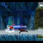 Скриншот Crash Bandicoot 2: Cortex Strikes Back – Изображение 5