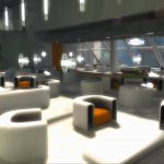 Скриншот Pool Nation – Изображение 7