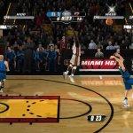 Скриншот NBA Jam: On Fire – Изображение 20