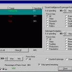 Скриншот Space Empires 3 – Изображение 2