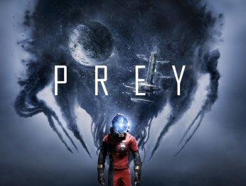 В Prey героя будет преследовать бессмертный монстр