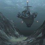 Скриншот The Cameron Files: Secret at Loch Ness – Изображение 5