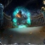 Скриншот House of 1000 Doors: Family Secrets – Изображение 7