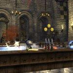 Скриншот Wind-up Knight 2 – Изображение 7