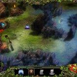 Скриншот Masters of Belial