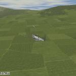 Скриншот European Air War – Изображение 6
